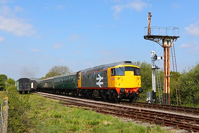 26007 Harmans Cross (1)