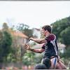 Bingham Cup 2014 Australia