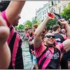 Gay Pride Utrecht