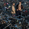 "<a href=""http://www.facebook.com/amsterdamlowlanders"">ARC Amsterdam Lowlanders</a>, the gay and straight friendly rugby team in the Netherlands, dropped their pants and lifted their shirts at impossible hours and places to bring you their 2016 Calendar: The Edge of Amsterdam. The proceeds of the calendar are used to get the entire team, including those who can't afford this, to Nashville, Tennessee in May 2016 to participate in Bingham Cup, the world tournament gay and inclusive rugby.<br><br>The calendar costs 15 euro excluding handling and shipment and can be ordered through:<br> - <a href=""http://www.amsterdamlowlanders.ecwid.com/"">their webshop</a><br> - <a href=""http://www.amsterdamlowlanders.com"">their website</a><br> - <a href=""http://www.facebook.com/amsterdamlowlanders"">their facebook page</a> <br> see <a href=""https://www.youtube.com/watch?v=ULN3kLr6JJA"">promotion video by Julian Chilcott</a> and this video too:  <a href=""https://www.youtube.com/watch?v=JyPZn-jvQ3k"">Lowlanders Calendar 2016 : Sydney to Nashville</a><br> <br> Photography:  <a href=""http://www.henksamson.nl"">Henk Samson</a> in cooperation with  <a href=""http://www.kevinscott.org"">Kevin Scott</a> and <a href=""http://www.facebook.com/amsterdamlowlanders"">ARC Amsterdam Lowlanders</a> (Frans Verschuren, their embedded Art Director)."