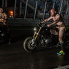 """<a href=""""http://www.facebook.com/amsterdamlowlanders"""">ARC Amsterdam Lowlanders</a>, the gay and straight friendly rugby team in the Netherlands, dropped their pants and lifted their shirts at impossible hours and places to bring you their 2016 Calendar: The Edge of Amsterdam. The proceeds of the calendar are used to get the entire team, including those who can't afford this, to Nashville, Tennessee in May 2016 to participate in Bingham Cup, the world tournament gay and inclusive rugby.<br><br>The calendar costs 15 euro excluding handling and shipment and can be ordered through:<br> - <a href=""""http://www.amsterdamlowlanders.ecwid.com/"""">their webshop</a><br> - <a href=""""http://www.amsterdamlowlanders.com"""">their website</a><br> - <a href=""""http://www.facebook.com/amsterdamlowlanders"""">their facebook page</a> <br> see <a href=""""https://www.youtube.com/watch?v=ULN3kLr6JJA"""">promotion video by Julian Chilcott</a> and this video too:  <a href=""""https://www.youtube.com/watch?v=JyPZn-jvQ3k"""">Lowlanders Calendar 2016 : Sydney to Nashville</a><br> <br> Photography:  <a href=""""http://www.henksamson.nl"""">Henk Samson</a> in cooperation with  <a href=""""http://www.kevinscott.org"""">Kevin Scott</a> and <a href=""""http://www.facebook.com/amsterdamlowlanders"""">ARC Amsterdam Lowlanders</a> (Frans Verschuren, their embedded Art Director)."""