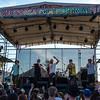 Sweatshop Union | Victoria Ska & Reggae Fest | Victoria BC