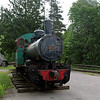 steam, 1701 frame & 1705 at High Chaparral on 13th June 2014  (1)