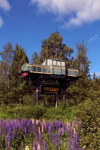 Z43 216 at Grangesberg Museum on 16th June 2014 (3)