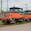 Z70 728 at Eskilstuna Depot on 15th June 2014 (2)