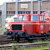 Tagkraft, Z43 471 (98 74 0000 471-7) Nassjo Depot on 13th June 2014 (5)