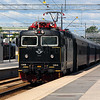 Rc6 1368 (91 74 1061 368-6 S-SJ) at Uppsala Central on 18th June 2014 (6)