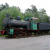 steam, 1701 frame & 1705 at High Chaparral on 13th June 2014  (5)