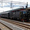Rc6 1353 (91 74 1061 353-8 S-SJ) at Uppsala Central on 18th June 2014 (3)