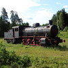 steam, 1842 at High Chaparral on 13th June 2014 (2)