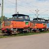 Z70 728 at Eskilstuna Depot on 15th June 2014 (1)