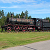 steam, 1072 at High Chaparral on 13th June 2014  (3)
