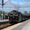 Rc6 1368 (91 74 1061 368-6 S-SJ) at Uppsala Central on 18th June 2014 (5)