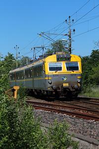 VTA, X12 3216 (94 74 4123 216-4 S-VTA) at Oxnered on 9th June 2014 (1)