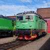 Rc4 1267 (91 74 0001 267-5 S-GC) at Eskilstuna Depot on 15th June 2014