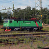 Rc4 1273 (91 74 0001 273-3 G-GC) at Eskilstuna Depot on 15th June 2014 (2)