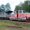 Z43 443 at Nora Stad on 16th June 2014 (2)