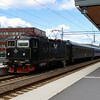Rc6 1372 (91 74 1061 372-8 S-SJ) at Uppsala Central on 18th June 2014 (1)