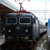 Rc6 1358 at Uppsala Central on 18th June 2014