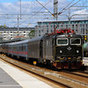 Rc6 1368 (91 74 1061 368-6 S-SJ) at Uppsala Central on 18th June 2014 (4)
