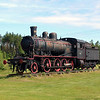 steam, 1072 at High Chaparral on 13th June 2014  (4)