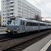 3194 (91 74 4123 194-3 S-SJ) at Eskilstuna Central on 23rd October 2017 (1)