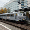 3194 (91 74 4123 194-3 S-SJ) at Eskilstuna Central on 23rd October 2017 (3)