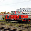 Z43 429 (98 74 0000 429-5) at Norrkoping C on 20th August 2017 (3)