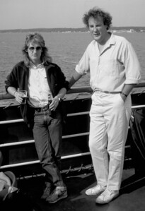 Shanks and Tilley 1988
