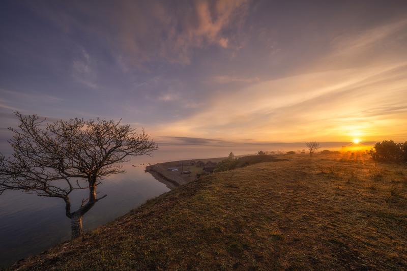 Incredible Öland