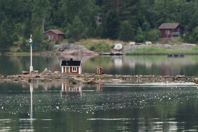 Sweden__sea_MLangen_8202