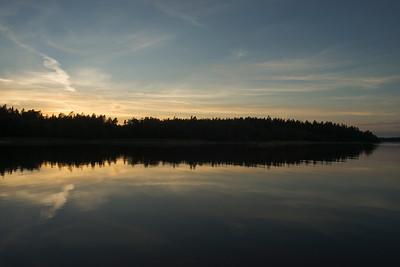 Sweden_archipelago_MLangen_8012