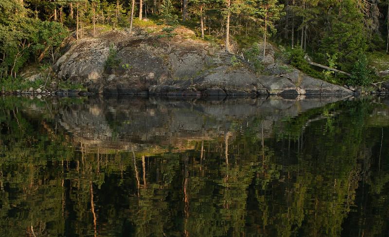 Sweden_archipelago_MLangen_7967