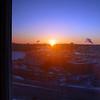 Nordic Sunrise