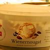 Wiener ice cream