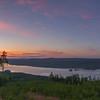 Lake Amungen