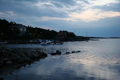 Sweden - Särö