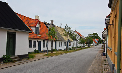falsterbo-homes
