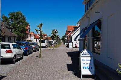 falsterbo-town