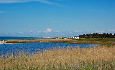 falsterbo-huts-sound