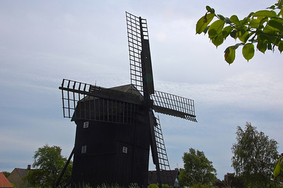 falsterbo-sweden-windmill-2