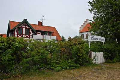 falsterbo-welcome