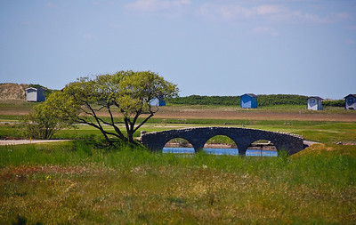 falsterbo-huts-bridge