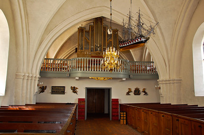 falsterbo-church-2