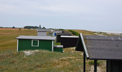 falsterbo-huts-2