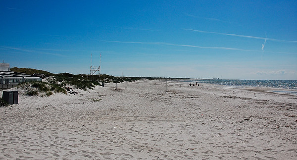 falsterbo-beach