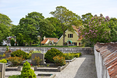 falsterbo-garden-homes