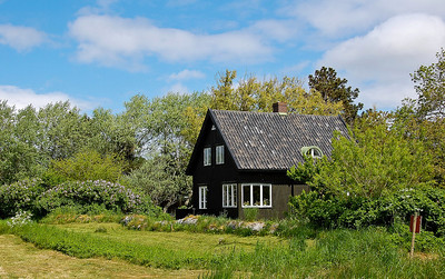 falsterbo-home