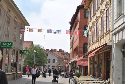 Göteborg