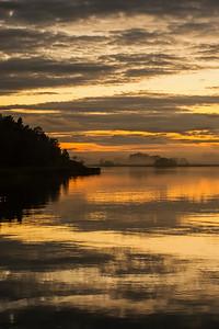 Hargshamn moments
